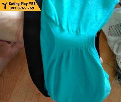 xưởng may áo bra tập yoga tphcm