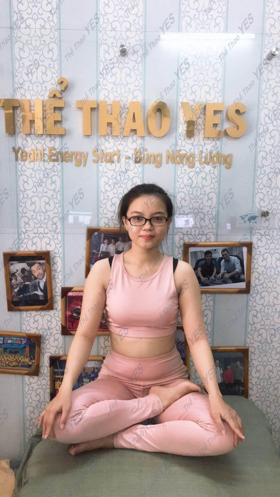 may đồ tập yoga tphcm