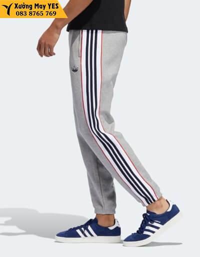 quần dài thể thao nam rẻ
