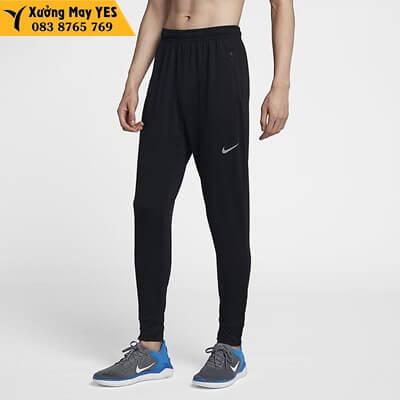 may quần dài thể thao nam chất lượng