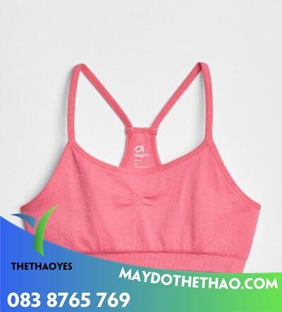 may áo ngực tập yoga chất lượng
