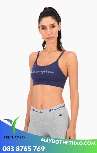 xưởng may áo ngực tập yoga tphcm