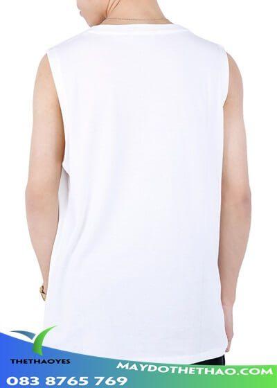 mẫu áo thun cao cấp