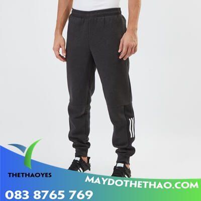 quần dài tập gym nam vnxk