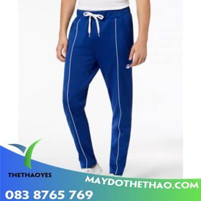 quần dài tập gym nam tphcm