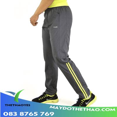quần dài thể thao nam chelsea