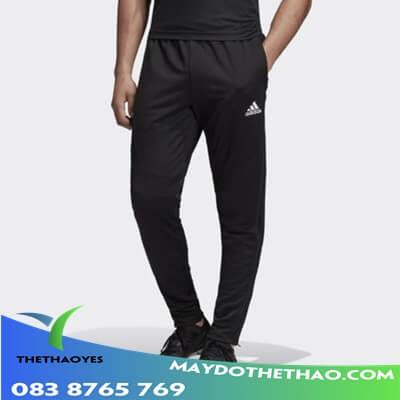 quần thể thao nam adidas chính hang