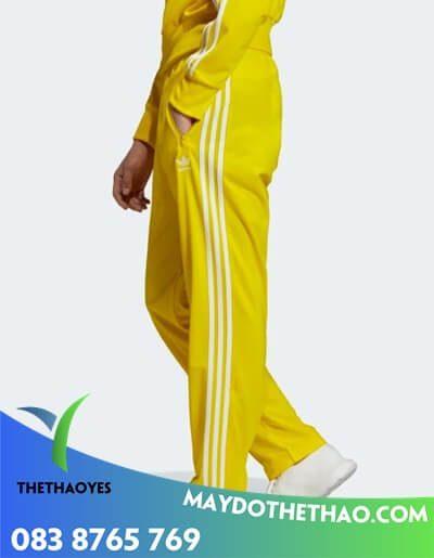 may quần thun nam adidas giá rẻ