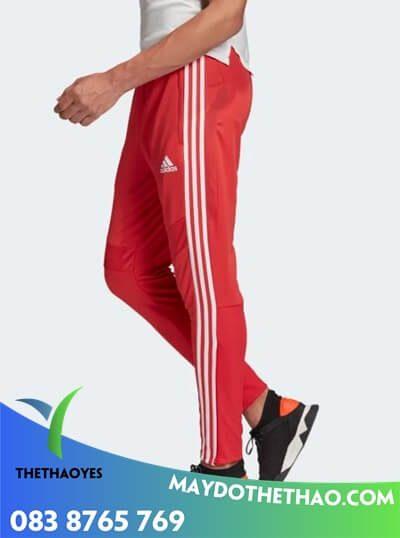 may quần thun nam adidas cao cấp