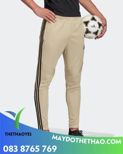 xưởng may quần thun nam adidas cao cấp
