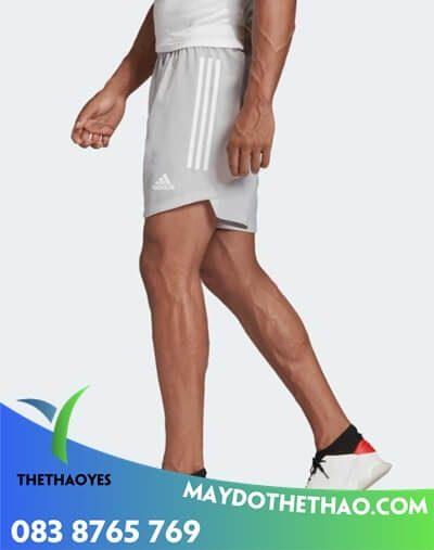 xưởng may quần thun nam adidas tphcm
