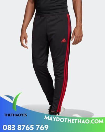 quần thun nam adidas rẻ