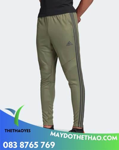 quần thun nam adidas giá rẻ