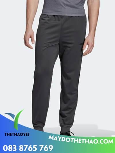 quần thun nam adidas cao cấp