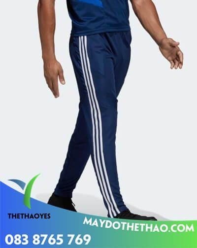 quần thun nam adidas chất lượng