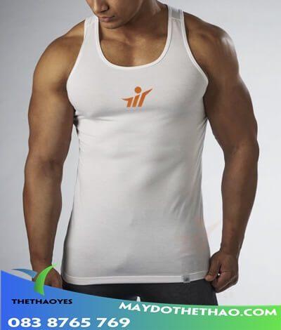 áo ba lỗ nam body tphcm 2021