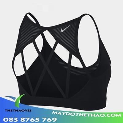 áo bra thể thao nữ đẹp xuất khẩu