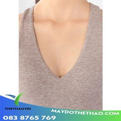 áo bra thể thao nữ đẹp