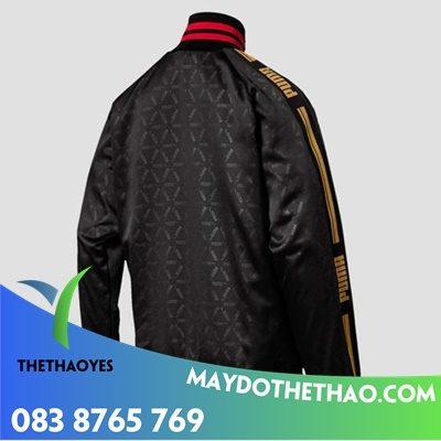 áo khoác puma vnxk