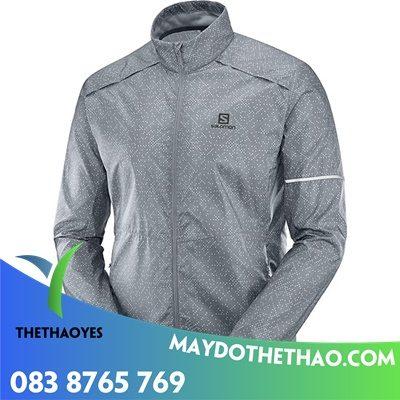may áo khoác thể thao nam tphcm