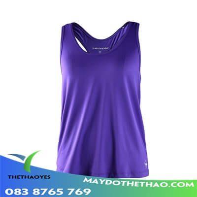 áo tanktop nữ khoét nách sâu quận Gò Vấp