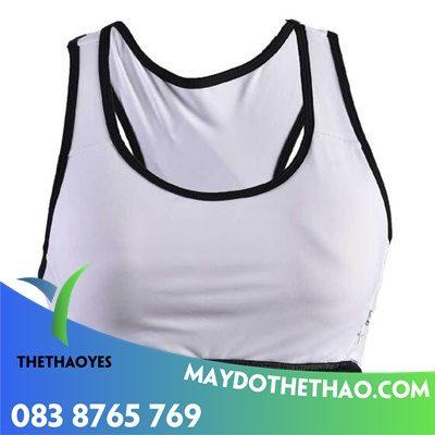 ở đâu may áo bra cho nữ cao cấp