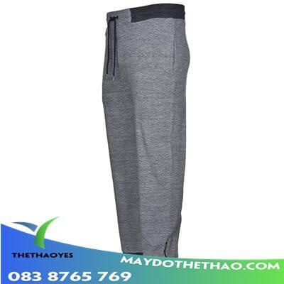 quần dài chạy bộ nam xịn