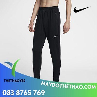 quần dài thể thao arsenal