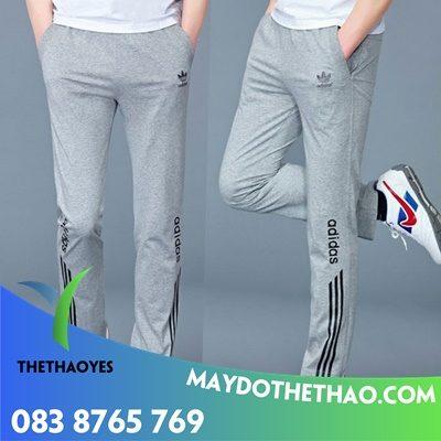 may quần ngắn adidas bộ