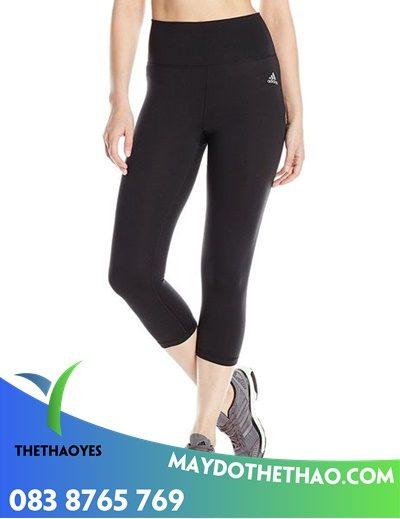 xưởng may quần chạy bộ nữ nike tp hcm