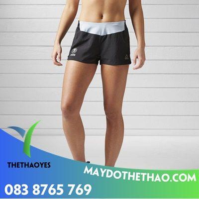 xưởng may quần chạy bộ nữ nike tay dài