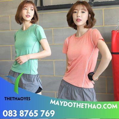 xưởng may quần chạy bộ nữ nike đẹp