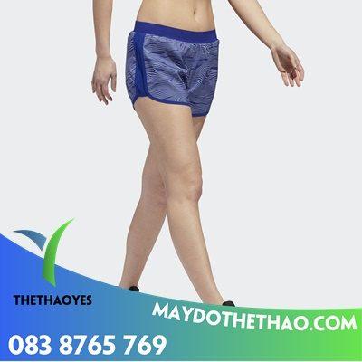 xưởng may quần chạy bộ nữ nike xuất khẩu