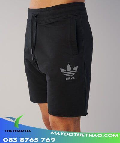 quần áo thể thao việt nam