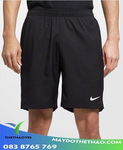 quần áo thể thao nam quảng châu