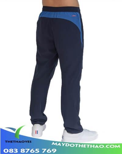 quần dài thể thao nam size lớn fake