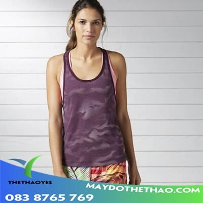áo tanktop nữ rộng body