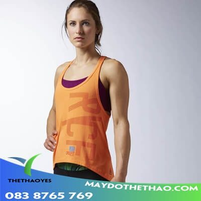 áo tanktop nữ rộng big size