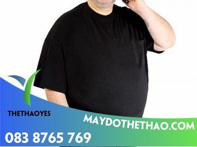 quần áo big size cho nam tphcm