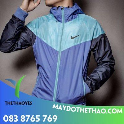 may quần áo thể thao giá rẻ