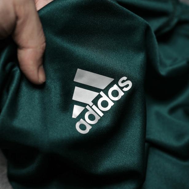 quần áo thể thao đà nẵng