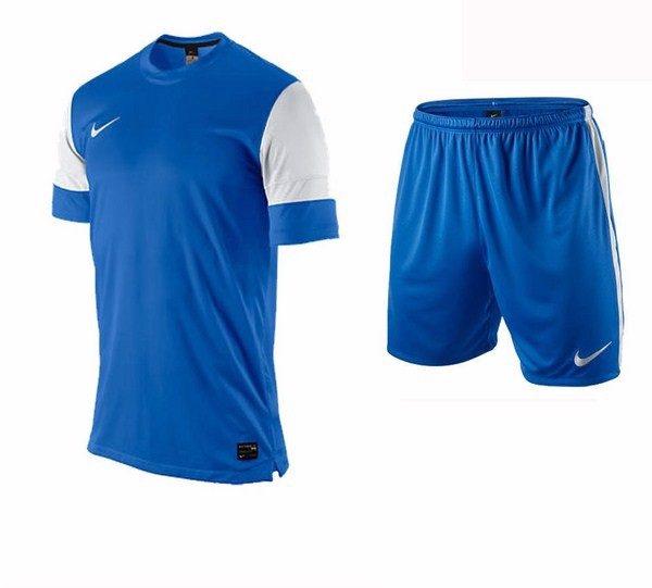 quần áo thể thao donexpro