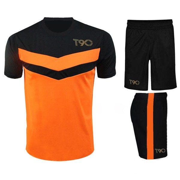 quần áo thể thao dũng sport quần áo thể thao donex