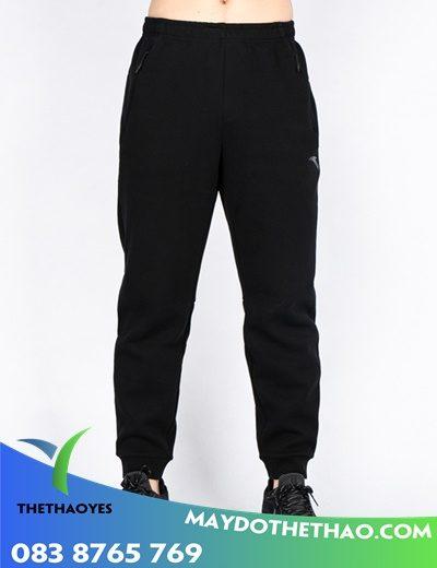 quần dài thể thao adidas chính hãng