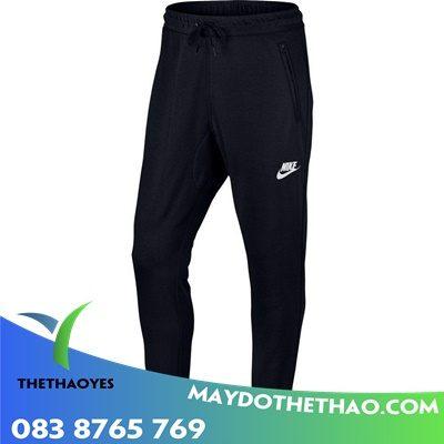 quần dài thể thao nam tphcm