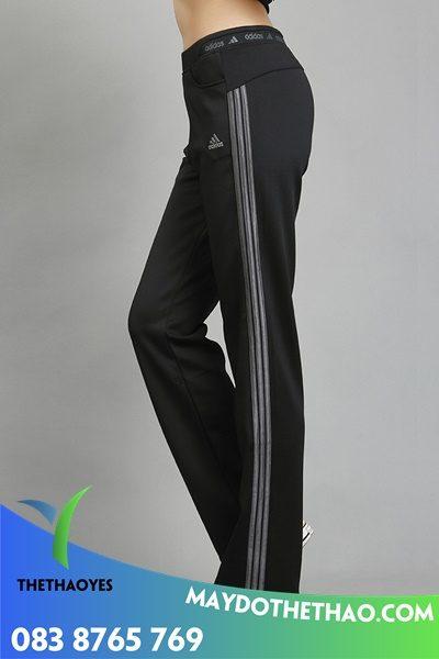 xưởng may quần áo thể thao hà nội