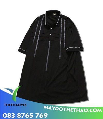 may áo thun nam big size ở đâu?