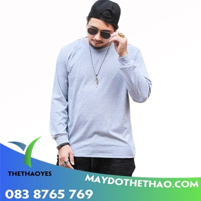 áo thun nam big size tphcm