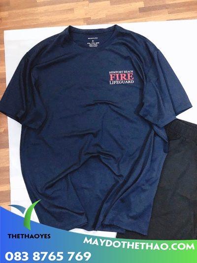 may bán áo thun big size