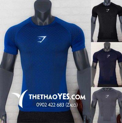 ở đâu sản xuất quần áo thể thao?
